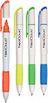 2 In 1 Pen Highlighters